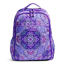 Lighten Up Backpack Baby Bag