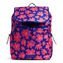 06ed0deaae Lighten Up Drawstring Backpack