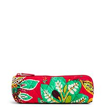 Brush & Pencil Case