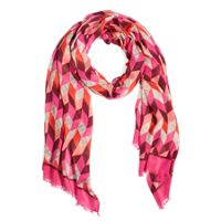 VeraBradley.com deals on Vera Bradley Soft Fringe Scarf
