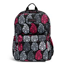 Grande Laptop Backpack