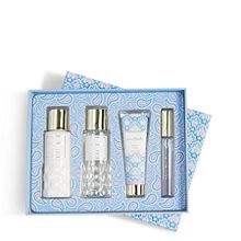 Discovery Travel Set