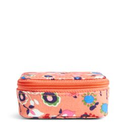 Every Little Thing Case by Vera Bradley