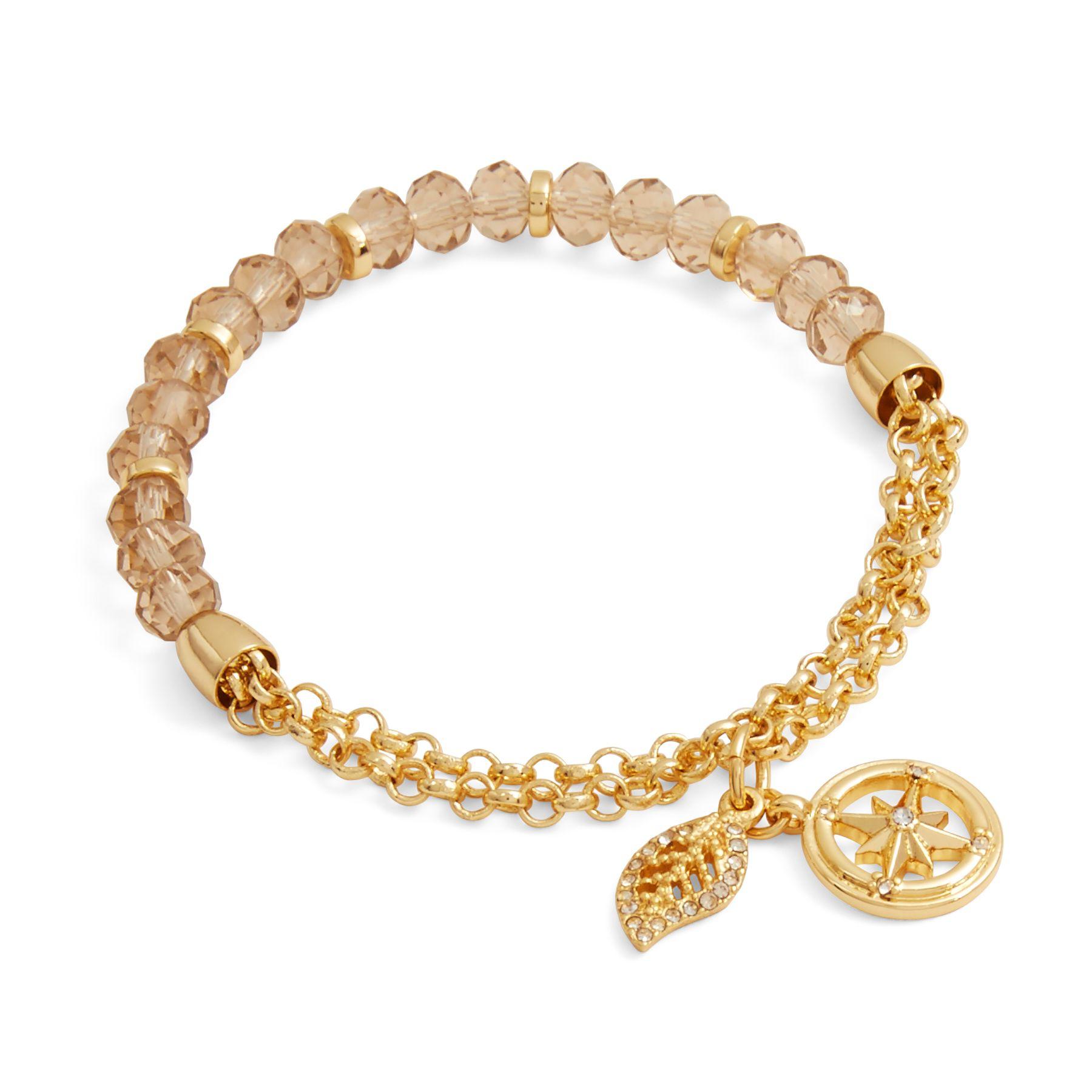 Bracelet $0 00