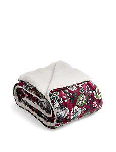 Shop the Cozy Life Throw Blanket