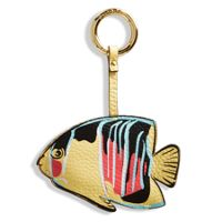 Shop Go Fish Bag Charm