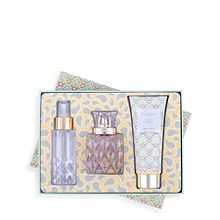 Fragrance to Go Gift Set