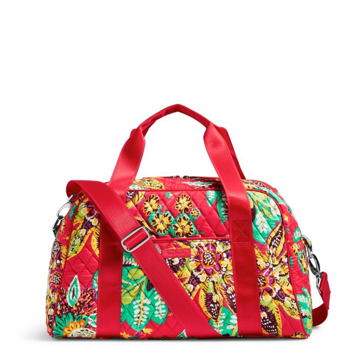 7 Types of Bags that Every College Girl Needs  64a1cebdee3d