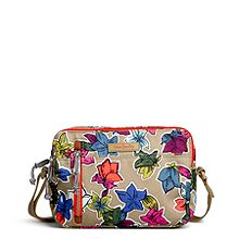 On the Horizon Crossbody
