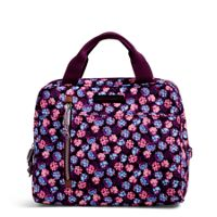 Vera Bradley Lunch Cooler Bag Deals