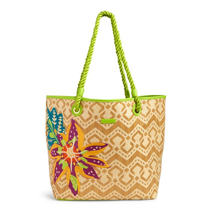 Vera Bradley: 40% Off Sale Items online deal
