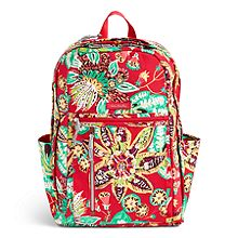 Lighten Up Grand Backpack