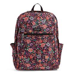 Lighten Up Grand Backpack | Tuggl