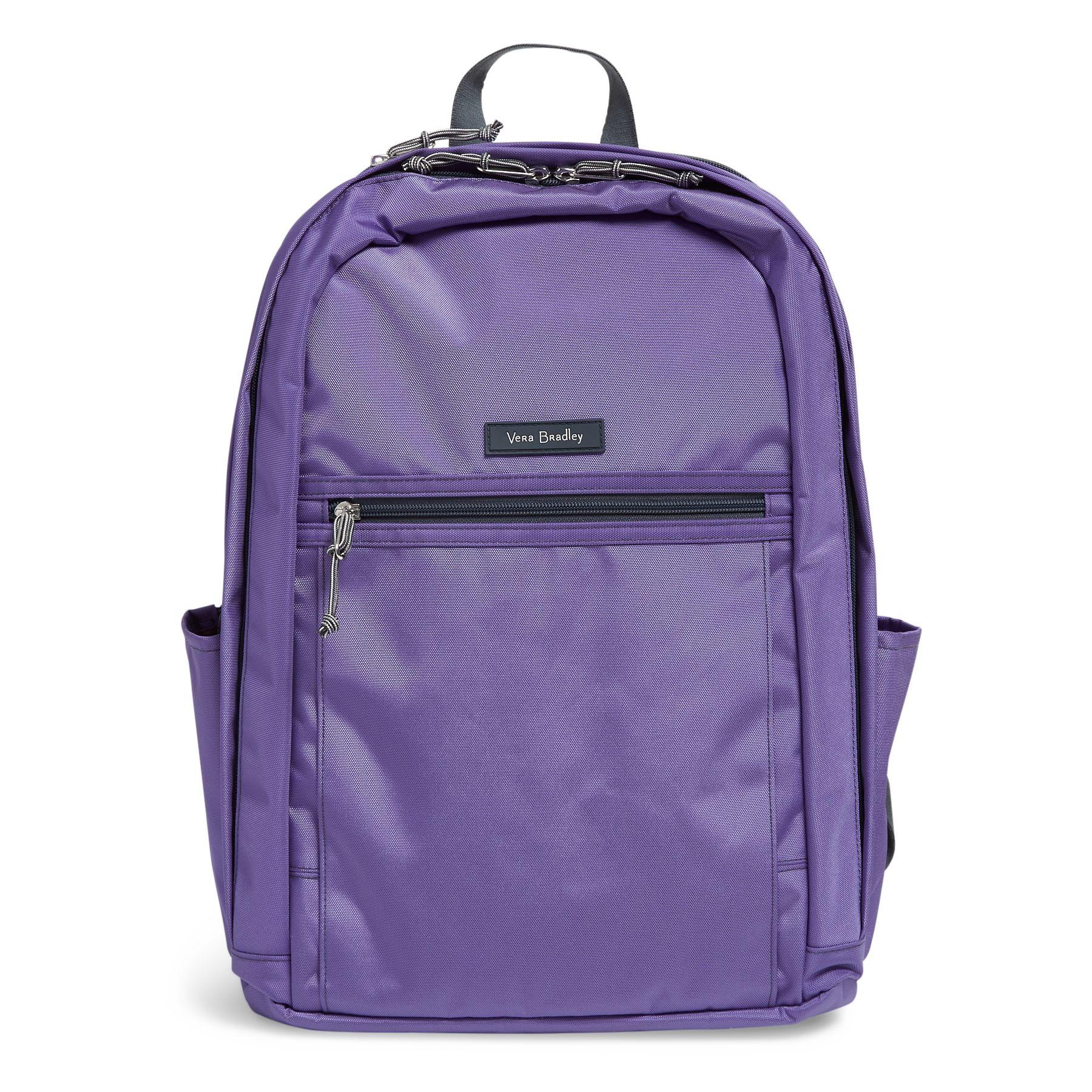 045e192fdc2c Lighten Up Grand Backpack