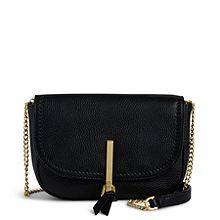 Carson Mini Saddle Bag