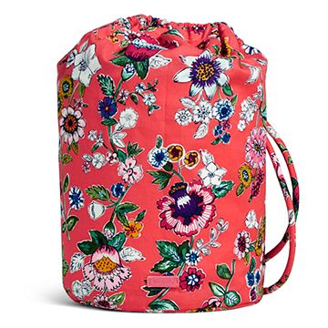Iconic Ditty Bag