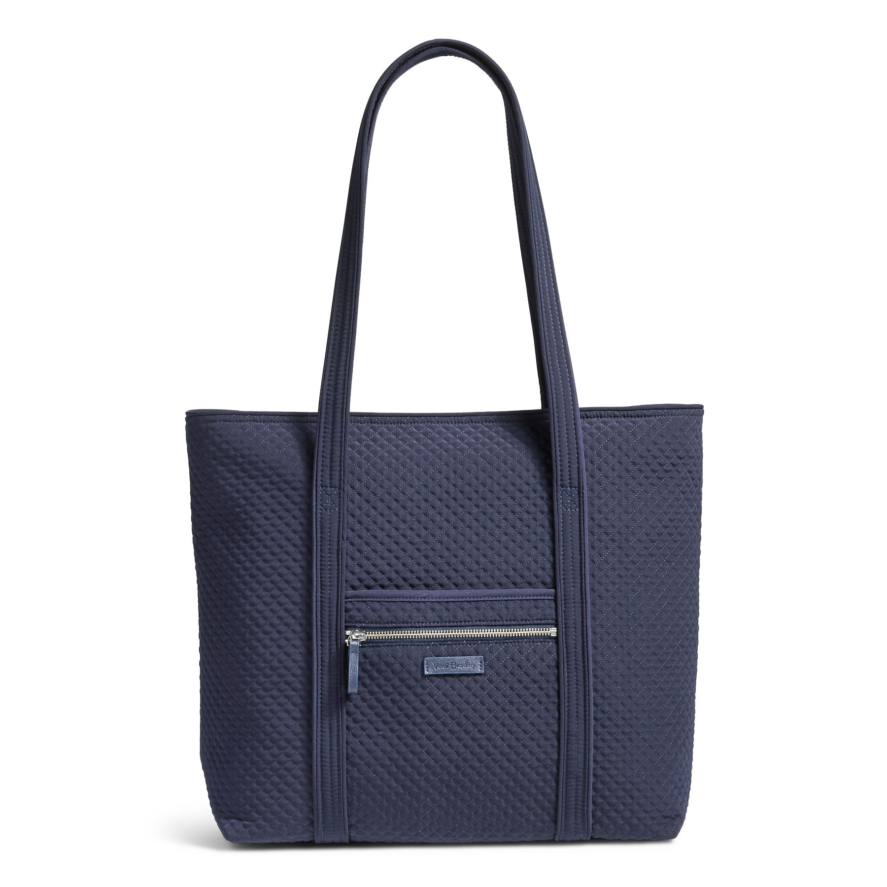 c1a3ad4c05 Microfiber Tote Bags for Women - Bags