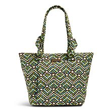 Hadley East West Tote