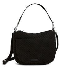 Shoulder Bags   Purses - Bags   Vera Bradley a1c806ccb8