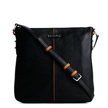 Gallatin Crossbody