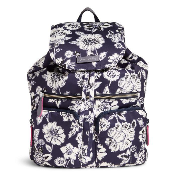 Midtown Cargo Backpack