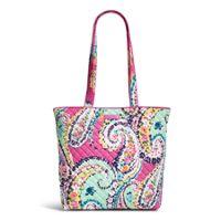 Vera Bradley Iconic Tote Bag (Multiple Option)