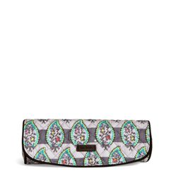 Iconic On A Roll Case by Vera Bradley