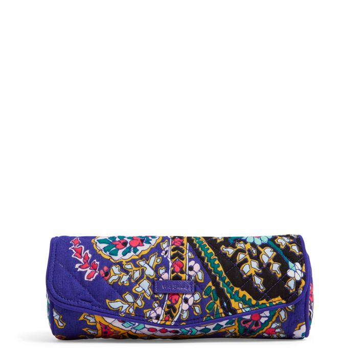 3ddd72f716 Image of Iconic On a Roll Case in Romantic Paisley