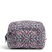 Toiletry Bags Travel Organizers