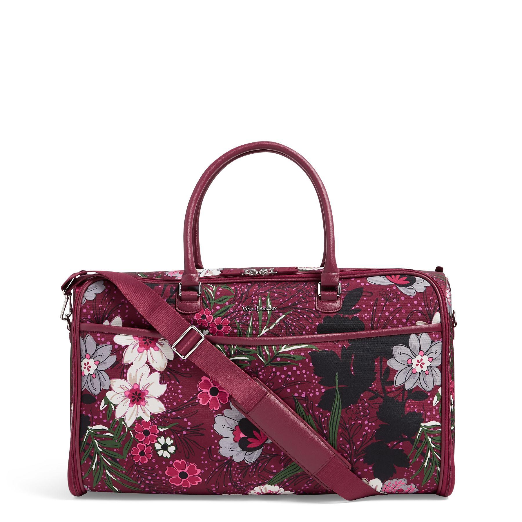 c0889792f8 Iconic Convertible Garment Bag