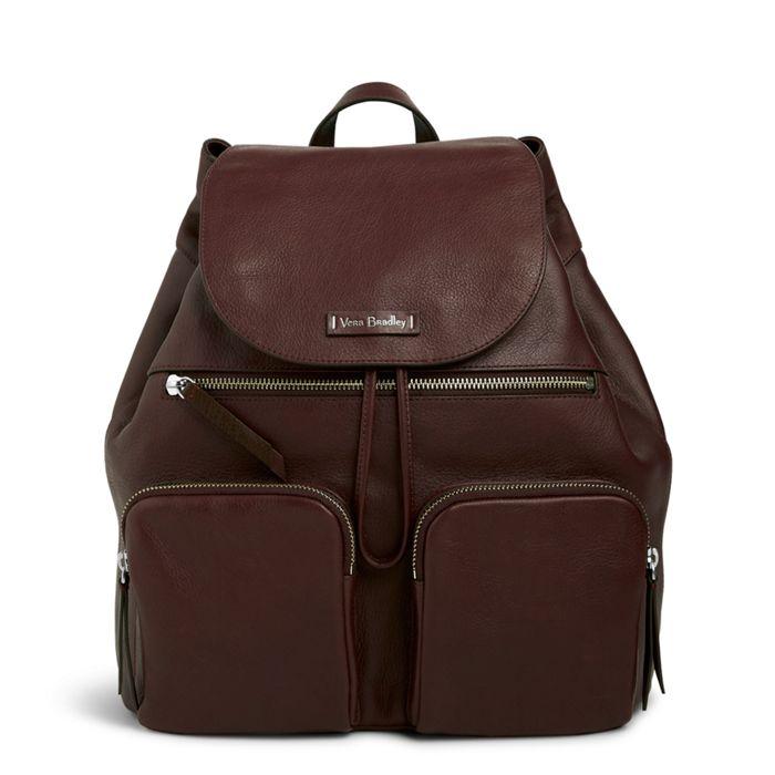 Gallatin Cargo Backpack