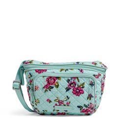 Belt Bag by Vera Bradley