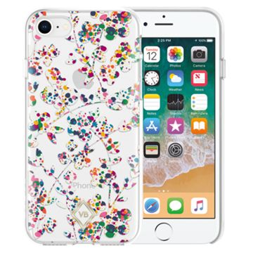 Flexible Phone Case 6/6S/7/8