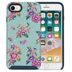 Hybrid Phone Case 6/6S/7/8 | Tuggl
