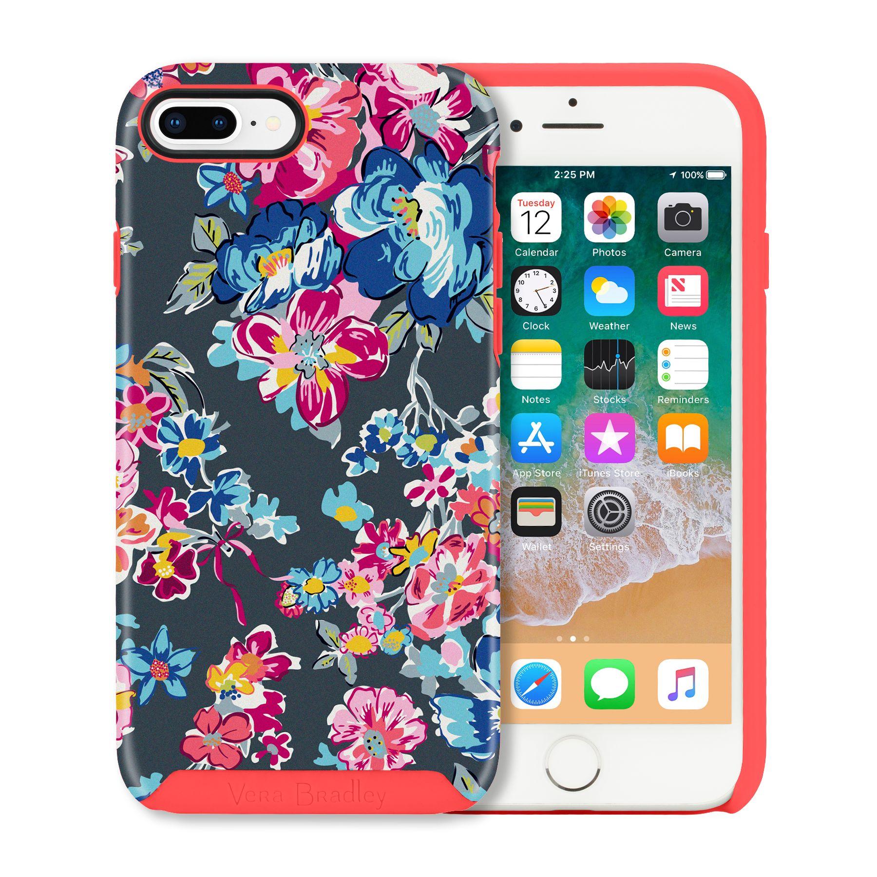 tn cases store coque iphone 6 6s