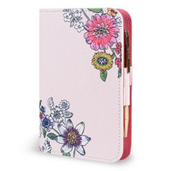 Journal With Pen by Vera Bradley