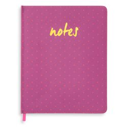 Journal by Vera Bradley