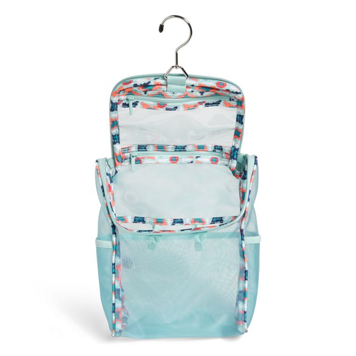 Hanging Shower Caddy | Vera Bradley