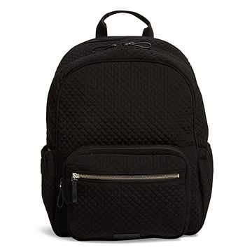 Iconic Backpack Diaper Bag