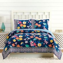 Bedding Quilts Shams Decorative Pillows Amp More Vera
