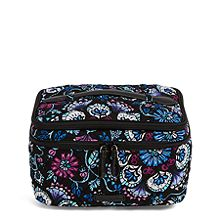Makeup Bags   Cosmetic Cases - Accessories   Vera Bradley c5a79bda6c