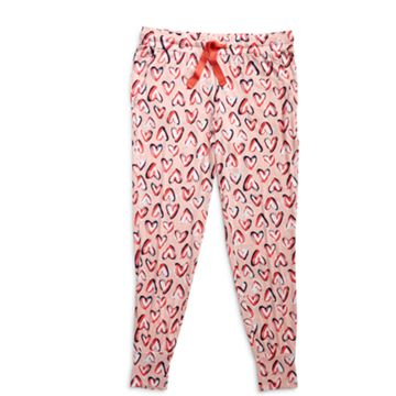 Lounge Pajama Pants