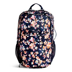 Lighten Up Journey Backpack by Vera Bradley