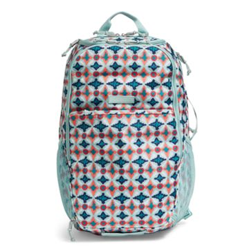 Lighten Up Journey Backpack