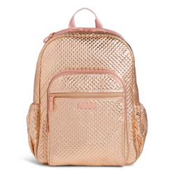 Iconic Campus Backpack | Tuggl