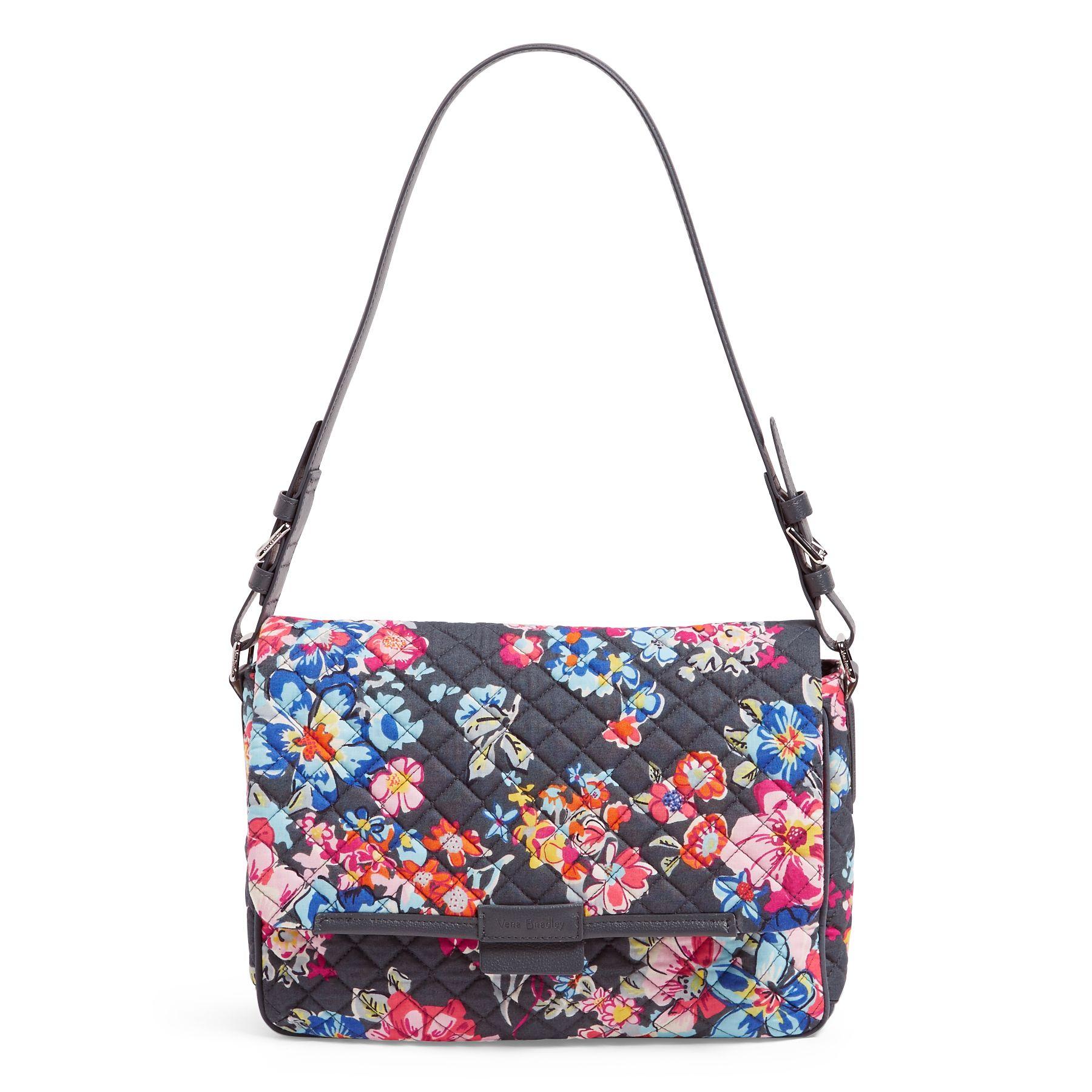 d3f51d8b83cc Iconic Shoulder Bag