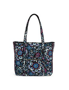 Shop the Iconic Vera Tote