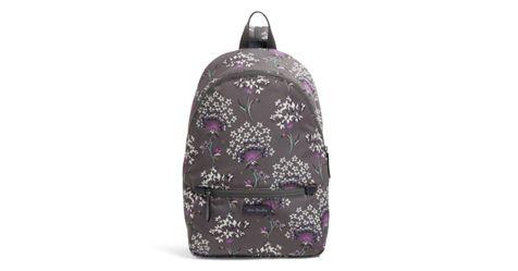 Midtown Convertible Backpack Vera Bradley