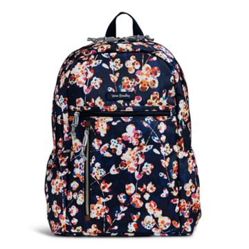 Lighten Up Study Hall Backpack