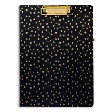 Clipboard Folio